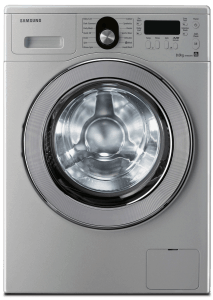We offer Washer and Dryer Repair